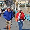 2016-05-26_Manhattan Beach_Tony Edmonds_Robyn Boyne_2967.JPG