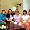 2014-06-11_Diane_Brenda_Paula_Kathy_Robyn_0368.JPG