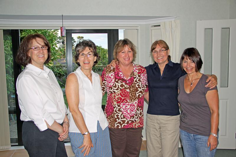 2010-03-05_9943_Brenda_Robyn_Diane_Robyn Sinclair_Kathy.jpg