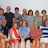 2019-03-03_436_GE-26 Group with Spouses.JPG<br /> <br /> Contiki GE-26 40 year reunion in Melbourne - Day Three<br /> <br /> 12 original GE-26'ers with 3 spouses