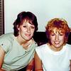 1981-11_Helen Barnes_Jacky Foster.JPG