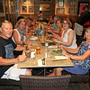 2019-03-01_368_Bryan_Sue_Robyn_Brenda_Lucille.JPG<br /> <br /> Contiki GE-26 40 year reunion in Melbourne - Night One