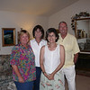2007-07-07_Diane Edmonds_Paula_Robyn Boyne_Alan Young.JPG