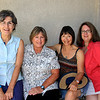 2014-06-12_Robyn Boyne_Diane Edmonds_Kathy Murray_Brenda Weston_0397.JPG