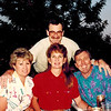 1992-04-18_Diane Edmonds_Paula_Alan Young_Jeff Sewell.JPG
