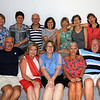 2019-03-03_424_GE-26 Group.JPG<br /> <br /> Contiki GE-26 40 year reunion in Melbourne - Day Three<br /> <br /> Back:  Diane Edmonds, Sue Lyons, Robert & Luisa Heaton, Kathy Murray, Robyn Boyne, Robyn Sinclair.  Front:  Jeff Sewell, Sue Myers, Brenda Weston, Anne & Gerard Nairn.  Missing:  Bryan & Lucille Gatter, Helen Barnes
