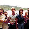 1982-01_Michelle_Bryan_Lucille Gatter_Tony Edmonds_Paula_Sara_Alan Young.JPG