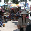 2007-07-06_Robyn Boyne_Tijuana shopping.JPG