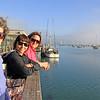 2014-06-14_0420_Morro Bay_Robyn Boyne_Kathy Murray_Brenda Weston.JPG