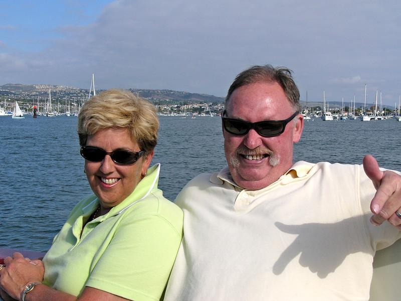 2005-09_Anne_Alphonse Nairn_Balboa ferry.jpg