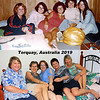 2019-03-03_Lauterbrunnen 40 years later_1979 to 2019.jpg<br /> <br /> Contiki GE-26 40 year reunion in Melbourne - Day Three<br /> <br /> This is a re-creation of a photo taken at Lauterbrunnen, Switzerland on 10/13/79.
