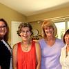 2014-06-11_Brenda Weston_Robyn Boyne_Paula Young_Kathy Murray_0370.JPG