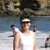 2005-06-25_Robyn Boyne_Crescent Bay_168.JPG