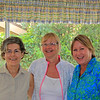 2014-05-11_Robyn Boyne_Elly Schachtel_Diane Edmonds_9812.JPG