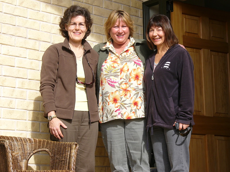 2006-07-22_Robyn Boyne_Diane Edmonds_Kathy Murray_Auckland.JPG