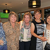 2019-03-01_356_Lucille_Diane_Sue_Robyn S_Luisa.JPG<br /> <br /> Contiki GE-26 40 year reunion in Melbourne - Night One