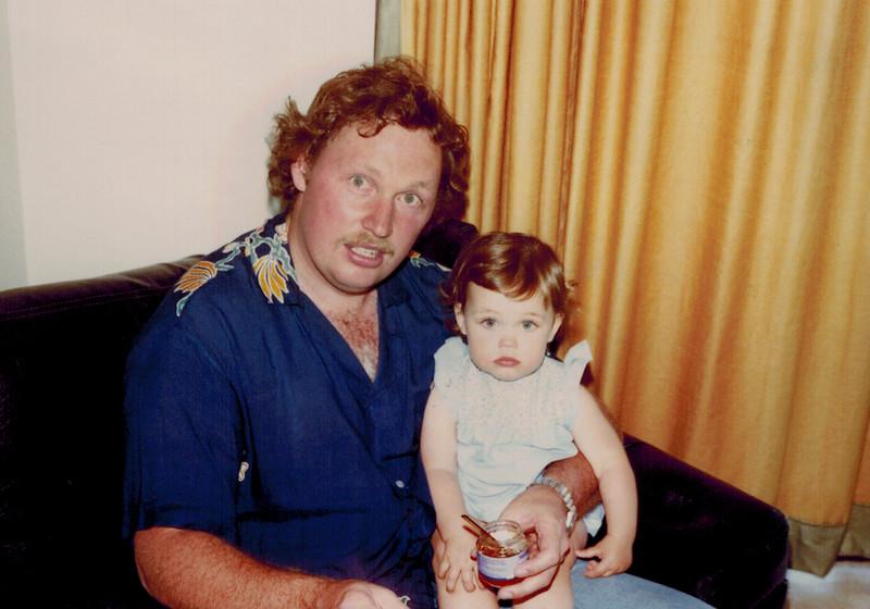 1981-11_Gerard_Carly Nairn.JPG