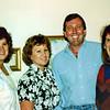 1989-10-14_Brenda_Diane_Alan_Paula.JPG