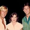 1982-01_Tony Edmonds_Sue Black_Brad Myers.JPG