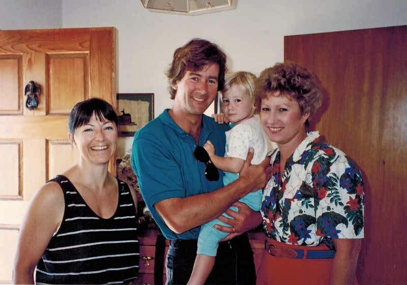 1991-03-07_NZ_Kathy Murray_Tony_Lyndall_Diane Edmonds.JPG
