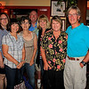 2014-06-13_Spaghetti Bender group_0411.JPG<br /> <br /> Brenda Weston, Kathy Murray, Robyn Boyne, Alan & Paula Young, Diane & Tony Edmonds