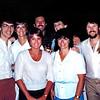 1982-01_David_Julie_Diane_Alan_Paula_Kathy_Bryan_Lucille.JPG
