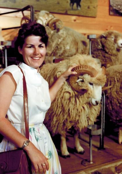 1981-12_Robyn Boyne_Rotorua.JPG