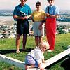 1991-03-06_NZ_Tony_Kathy Murray_Diane_Lyndall Edmonds.JPG