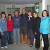 2010-03-18_2416_Robyn_Kathy_Ken_Bruce_Robyn_Diane_Brenda.jpg