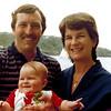 1982-01_Alan_Sara_Paula Young.JPG