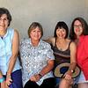2014-06-12_Robyn Boyne_Diane Edmonds_Kathy Murray_Brenda Weston_0398.JPG