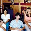 1982-01_Julie_Kathy_Paula_Alan_Lucille.JPG