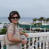 2007-07-06_Robyn Boyne_Coronado.JPG