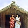 1981-12_Diane Wichner_Robyn Boyne_Rotorua.JPG