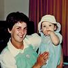 1981-11_Anne_Carly Nairn.JPG