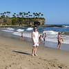 2005-06-25_Robyn Boyne_Crescent Bay_167.JPG