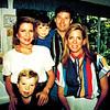 1995-04-07 Sue_Robbie_Andrew_Brad Myers_Janet Black.jpg