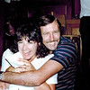 1982-01_Kathy Booth_Alan Young.JPG