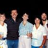 1982-01_Julie_Alan_Paula_Kathy_Bryan_Lucille.JPG