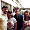 1982-01_Bryan_Kathy_Paula_Lucille.JPG