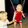 1991-03-07_NZ_Lyndall Edmonds_Sheena Murray.JPG