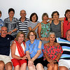 2019-03-03_422_GE-26 Group.JPG<br /> <br /> Contiki GE-26 40 year reunion in Melbourne - Day Three<br /> <br /> Back:  Diane Edmonds, Sue Lyons, Robert & Luisa Heaton, Kathy Murray, Robyn Boyne, Robyn Sinclair.  Front:  Jeff Sewell, Sue Myers, Brenda Weston, Anne & Gerard Nairn.  Missing:  Bryan & Lucille Gatter, Helen Barnes