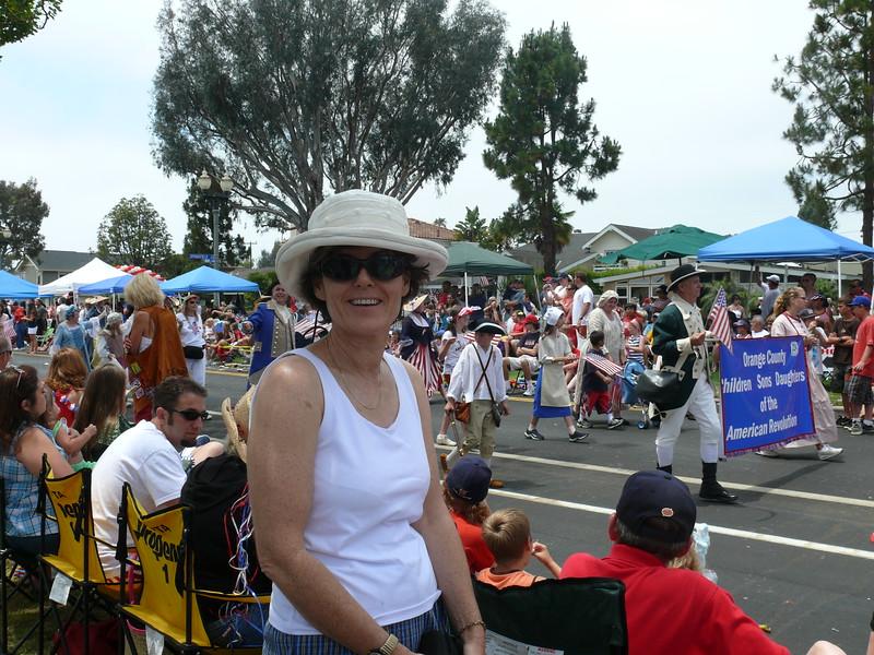 2007-07-04_Robyn Boyne_HB parade.JPG