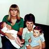 1981-11_Lucille_Michelle Gatter_Anne_Carly Nairn.JPG