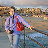 2016-05-23_Robyn Boyne_Huntington Beach Pier_2840.JPG
