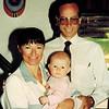 1991-03-07_NZ_Kathy_Sheena_Neil Murray.JPG