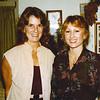 1980-12-31_Paula Thrailkill_Diane Wichner.JPG