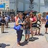 2014-06-12_Grauman's Theater_Robyn_Kathy_Brenda_0401.JPG