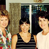 1991-03-07_NZ_Diane Edmonds_Kathy Murray_Robyn Boyne.JPG