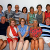 2019-03-03_428_GE-26 Group cr.jpg<br /> <br /> Contiki GE-26 40 year reunion in Melbourne - Day Three<br /> <br /> Back:  Diane Edmonds, Sue Lyons, Robert & Luisa Heaton, Kathy Murray, Robyn Boyne, Robyn Sinclair.  Front:  Jeff Sewell, Sue Myers, Brenda Weston, Anne & Gerard Nairn.  Missing:  Bryan & Lucille Gatter, Helen Barnes